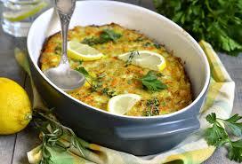 cuisine chilienne recettes 8 spécialités de la cuisine chilienne