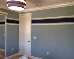 Teen Boys Bedroom Teen Boy Bedroom Make Over Son U0027s Room Pinterest Teen Boys