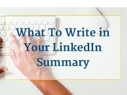linkedin labs resume builder best 25 linkedin summary ideas on pinterest linkedin careers