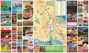 williamsburg map williamsburg map the official williamsburg map and coupons