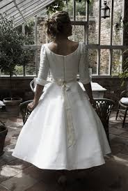sarah treble bridal couture and wedding dresses archive for