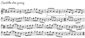 steve s tin whistle pages