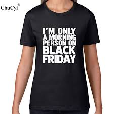 black friday t shirts online get cheap friday t shirt aliexpress com alibaba group