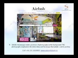 website homepage design exles of best website homepage designs youtube