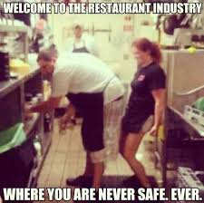 Funny Chef Memes - chef memes chefs the foh think they are so funny facebook