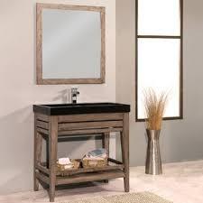 36 X 19 Bathroom Vanity Rustic Bathroom Vanities You U0027ll Love Wayfair