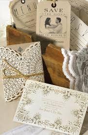 wedding invitations okc paper invitations oklahoma city ok weddingwire