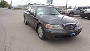 acura rl 1996 acura rl cars r us u2013 rapid city sd used car dealership