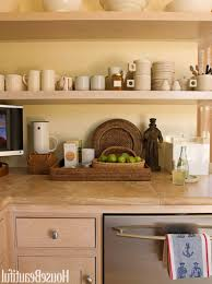 small kitchen designs gray granite countertops under wall cabinet