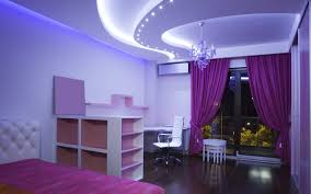 download wallpaper 3840x2400 room lighting nice cozy ultra hd