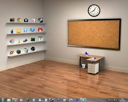 wallpaper computer room outstanding room wallpaper for pc pictures simple design home