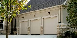 garage door bottom bracket bottom bracket replacement garage door tags 47 stirring garage