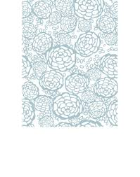 Temporary Wallpaper Tiles by Petal Pusher Taupe Tiles Hygge U0026 West