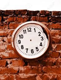 splendid broken wall clock 34 broken wall clock wall old broken