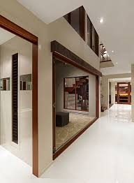 Metricon Floor Plans Single Storey by Entry Designs U0026 Ideas