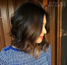 a line bob hairstyles pictures front and back best of a line bob hairstyles pictures hairstyles blog 2018