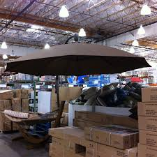 Costco Patio Heaters by Furniture Beautiful Patio Heater Patio Cover As Patio Umbrellas