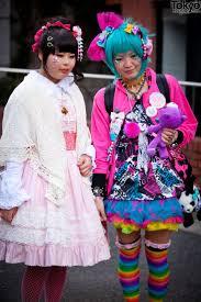 harajuku halloween costume 126 best harajuku fashion images on pinterest harajuku fashion