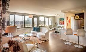 3 bedroom apartments arlington va arlington 3 bedroom apartments lcd enclosure us