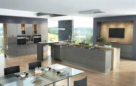 moderne kche mit kochinsel und theke küchen mit kochinsel bemerkenswert auf dekoideen fur ihr zuhause