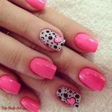 valentine u0027s day nail art u2013 nail art designs