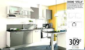 caisson cuisine pas cher caisson meuble cuisine pas cher caisson meuble cuisine pas cher