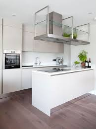kitchen island extractor hoods designed by monita cheung modern kitchen ceiling mounted