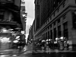 nyc photographers photography black and white nyc travel new york new york city ny