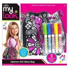 3doodler drawing u0026 coloring target my look drawing u0026 coloring target