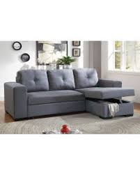 Sectional Sofas With Bed Sectional Sofas Living Room Furniture