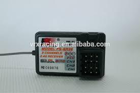 1 5 rc car gas powered rc car rc monster truck petrol rc 30cc