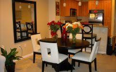 dining room decorating ideas on a budget apartment home interior decor ideas