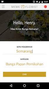 Meme Florist - meme florist indonesia android apps on google play