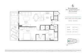 four seasons hotel u0026 private residences fort lauderdale продажа