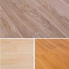 Easy Clic Laminate Flooring Yellow Beech Laminate Flooring Yellow Beech Laminate Flooring