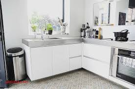 deco cuisine salon carrelage blanc salon free ud carrelage blanc salon with carrelage