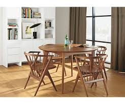 Best Alternate Dining Tables Images On Pinterest Round Tables - Room and board dining tables