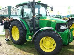 100 john deere 6110 service manual parts for john deere