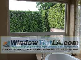 protecting your van nuys residence with window tint window tint