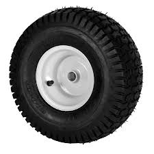 Do Car Tires Have Tubes Shop Wheels U0026 Tires At Lowes Com