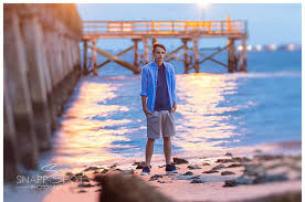 local photographers local southport nc senior portrait photographers september 10th 2017