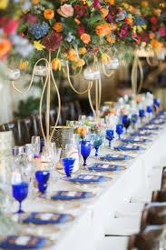halloween wedding decor 31 best wedding centerpieces images on pinterest marriage