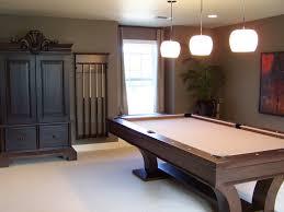 46 best billiard room troizk images on pinterest billiard room