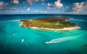 necker island necker island the celebrity paradise richard branson would do