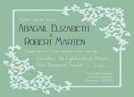 wedding brunch invitation wording our favorite day after wedding brunch invitations amazing post