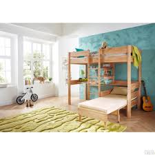 high bed high bed frame high bed with desk