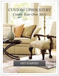 Home Decor Stores Lexington Ky Furniture Store Lexington Ky My Favorite Things Interior
