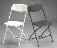 chair party rentals harbor party rentals for all occasions huntington tables