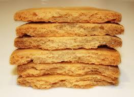 la cuisine bernard la cuisine de bernard sablés délicieux au beurre cookies