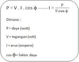 rangkaian diagram garis star delta pada motor induksi ac 3 phasa